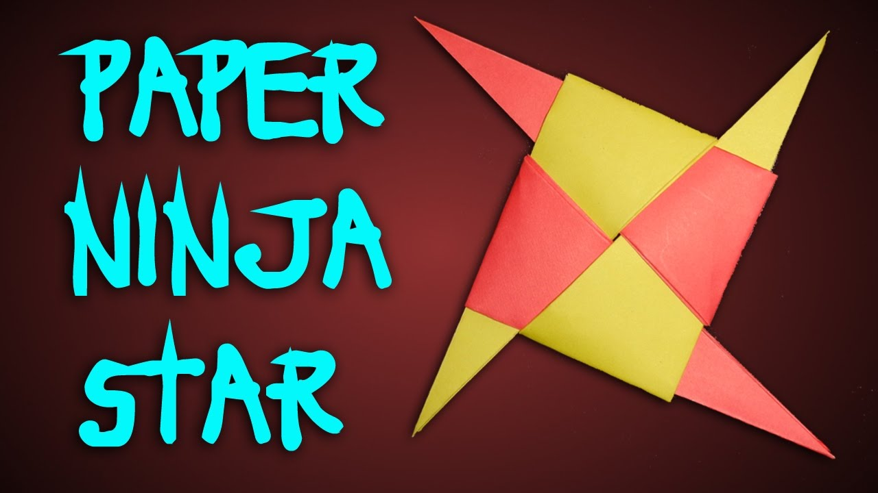 How To Make Origami Ninja Dagger 549035 Sword Diagram Http Wwworigamimakecom Easyorigamisword This Site Contains All Info About