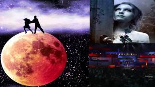 YO NO TE PIDO LA LUNA  Daniela Romo y Sergio Dalma Latin Grammy 2012