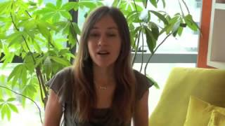 Визуализация желаний видео совет(http://vyotube.ru/realitymanagement Запишитесь бесплатно на курс