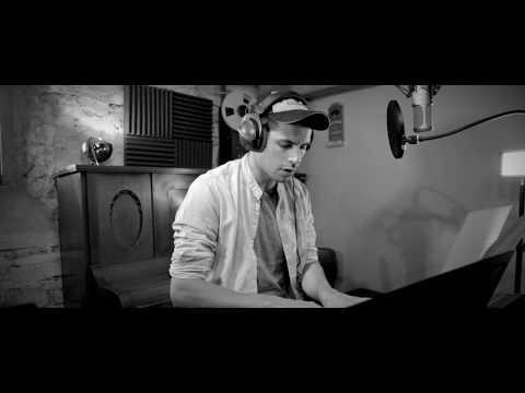 Lilian Renaud / Les Rêves (version piano acoustique)