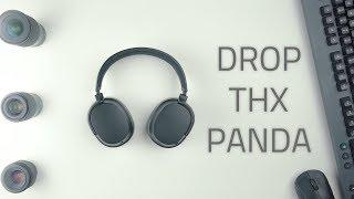 FIRST IMPRESSIONS : Drop Panda First Impressions