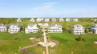 Gambar cover Boardwalk of South Haven, MI.  Gated Lake Michigan community Andrea Crossman: Waterfront Real Estate