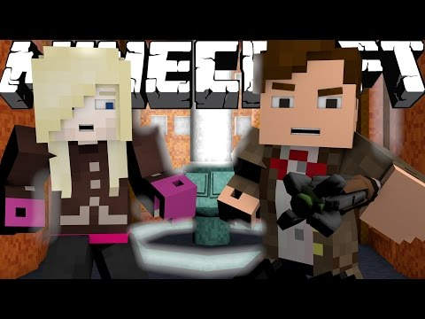 how to stop being a vampire vampirism minecraft