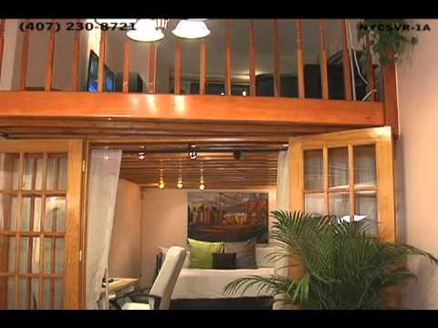 Nyc Short Vacation Rental Condo 1a 1 C Carroll Gardens Brooklyn Youtube