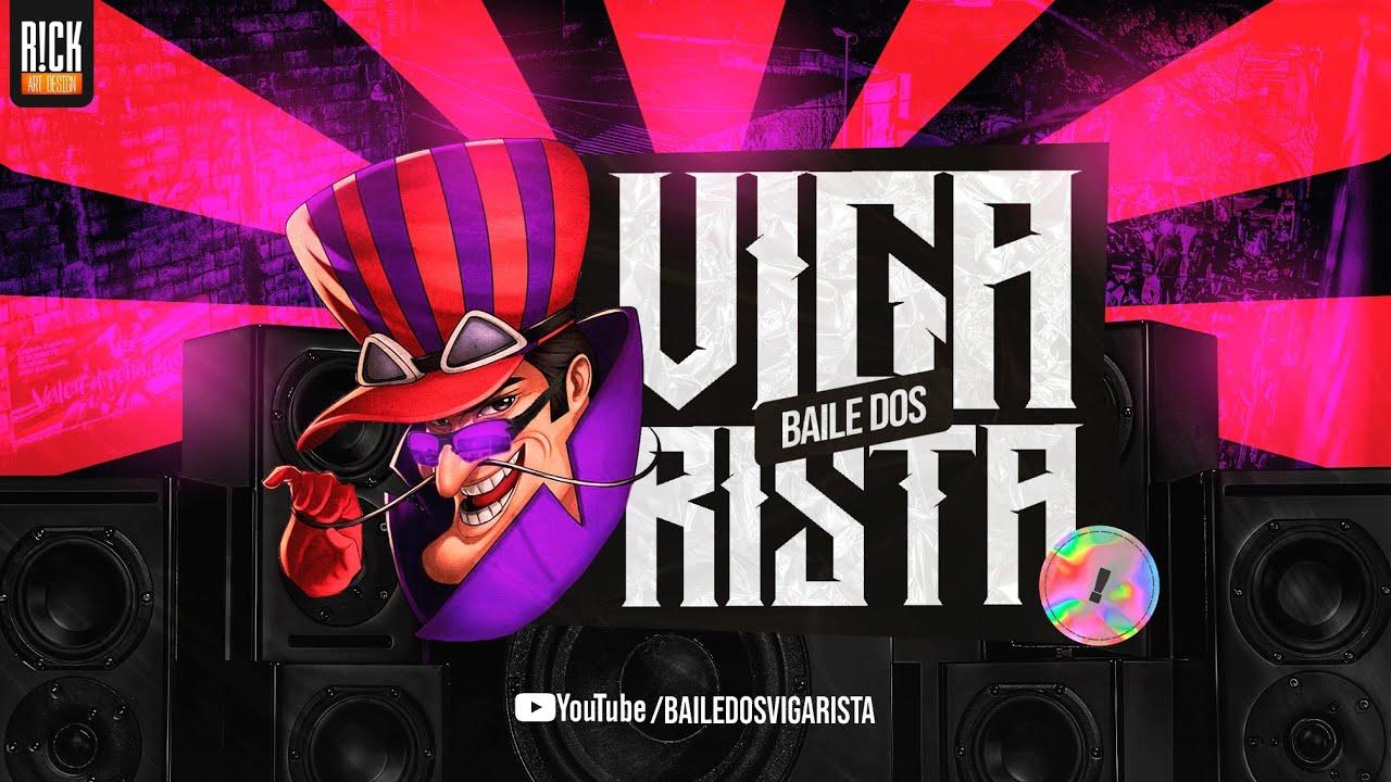 Download BAGULHO SÉRIO NÃO SE ESQUEÇA, CHIFRE É UMA COISA QUE COLOCA NA CABEÇA - MC FROG & DJ LUCAS BEAT