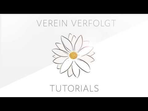 VV Tutorials - Google Slides Kullanim