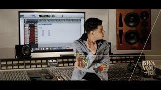 Смотреть клип Dystinct - Pablo