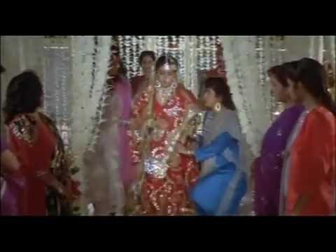 All Songs of Bewafa Se Wafa (HD) - Juhi Chawla - Asha Bhosle - Vipin Sachdev - Lata Mangeshkar