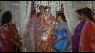 All Songs of Bewafa Se Wafa - Juhi Chawla - Asha Bhosle - Vipin Sachdev - Lata Mangeshkar