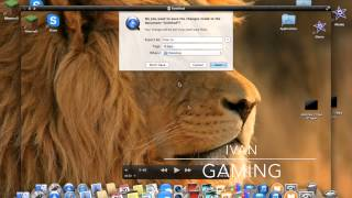 Video how to import quicktime player videos onto imovie download MP3, 3GP, MP4, WEBM, AVI, FLV September 2018