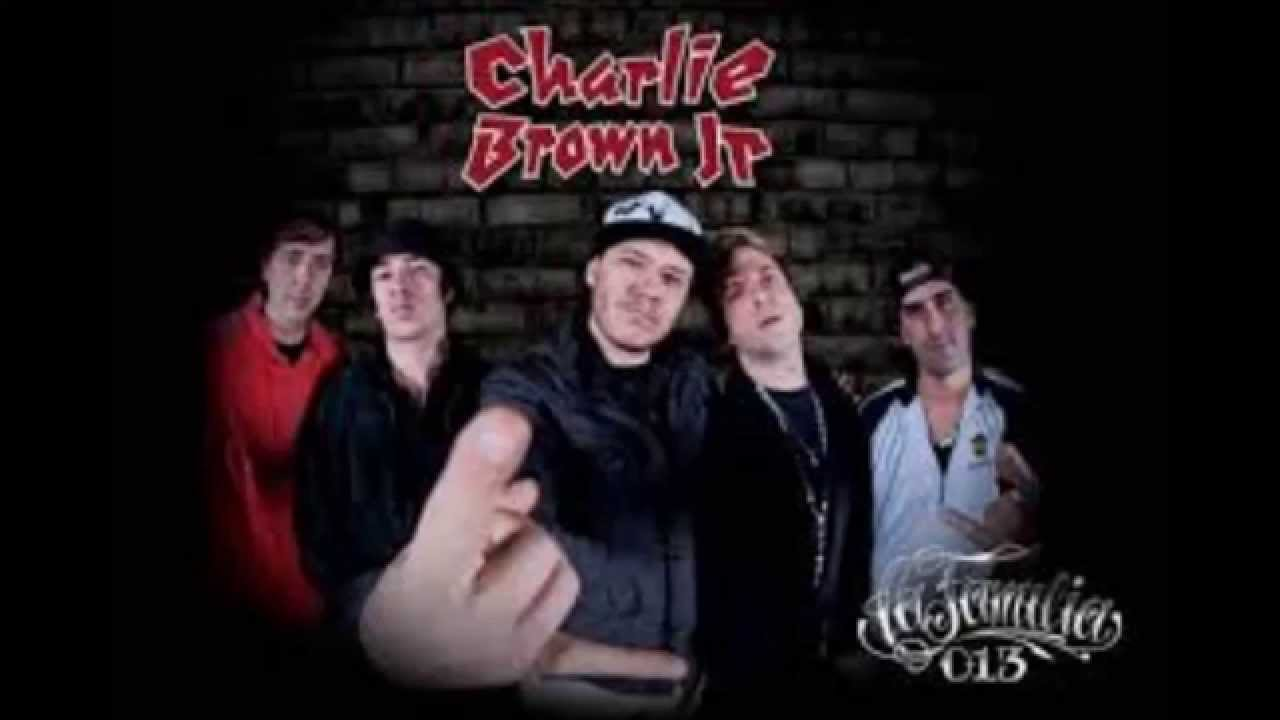musica de charlie brown jr ela vai voltar krafta