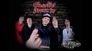 Baixar Charlie Brown Jr - Vem Ser Minha - La Familia 013