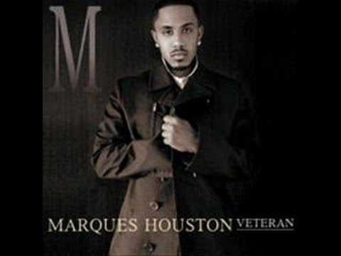 Marques Houston Circles