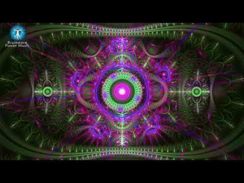 """Relaxing to a Higher Energy"" - Relaxing Positive Uplifting Spiritual Music - Spirit Dreams"