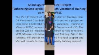 Enhancing Employability Through Vocational Training