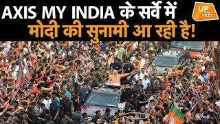 AXIS MY INDIA