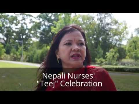 how to become a registered nurses in us