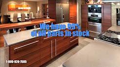 Subzero Refrigerator Experts, HVAC Contractor, North Miami Beach FL