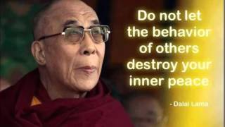 Dalai Lama Quotes On Death Videos Movikixyz