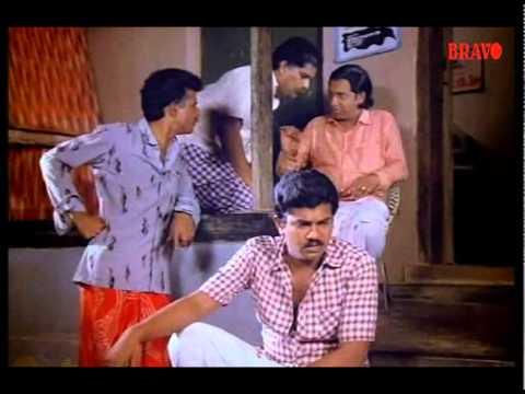 Dheem Tharikida Thom Malayalam Movie-4