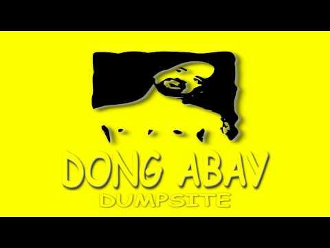 Tabo at Timba - Sinyasan (The Pinoy Jukebox Vol. 2)