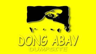 "Download Video DONG ABAY ""PAN-DUMPSITE"" MP3 3GP MP4"