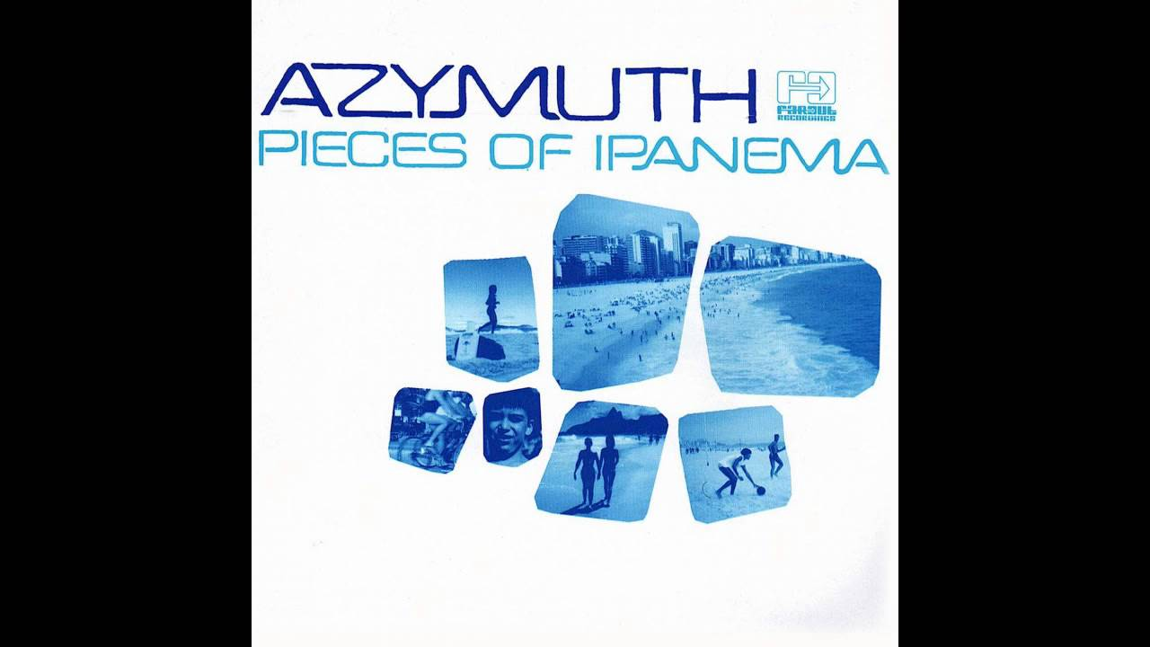 azymuth-mimosa-far-out-recordings
