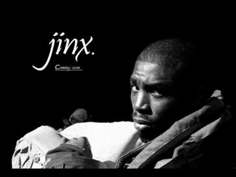 Maybach Music Group - Pandemonium - Official Music Video - | Jinx Freestyle |