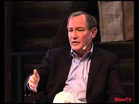 The Next 100 Years: A forecast for the 21st century. George Friedman