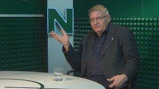 видео Общественно-политическая интернет-газета