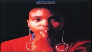 Dee Dee Bridgewater - Afro Blue (1974)