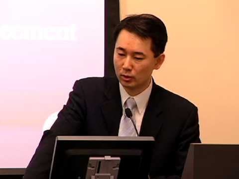 "Huang Kwei-bo, ""Flexibility in Taiwan's cross-straits policies and its foreign relations"""