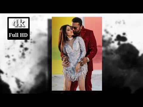 saiyaan-ji--yo-yo-honey-singh,neha-kakkar -4k-full-screen-status- -4k-status