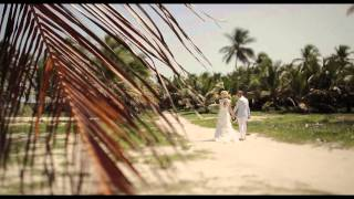 Weddings in punta cana