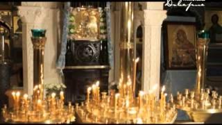 Зачатьевский ставропигиальный женский монастырь(, 2014-07-09T08:44:59.000Z)