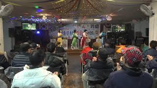 난타(내 나이가 어때서)-C0448/청솔문화예술공연