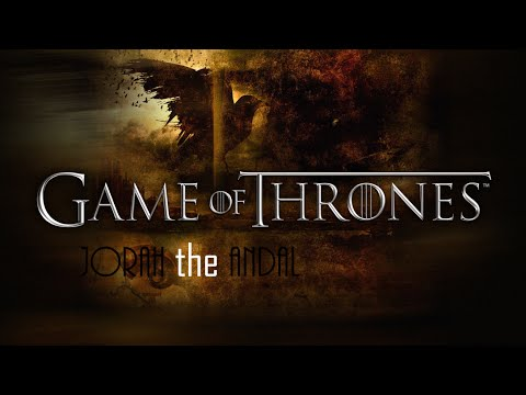 Game of Thrones - Shadow on the Wall Medley (Seasons 1-4 Soundtrack)