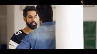 Jatt Da Blood (Remix) By Mankirt Aulakh With Video