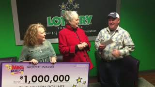 maxresdefault 2013 Victory Vegas Jackpot