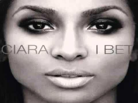 [ DOWNLOAD MP3 ] Ciara - I Bet [Explicit] [ ITunesRip ]
