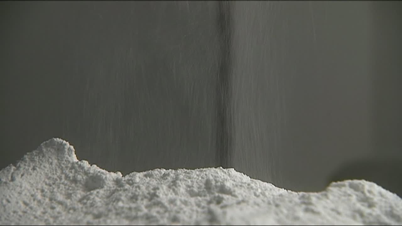 Johnson & Johnson to pay $4.7bn in talcum powder cancer case