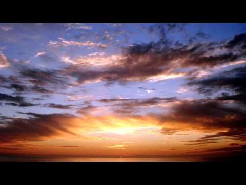 Grand Canyon - Balearic Sunset (Ibiza)