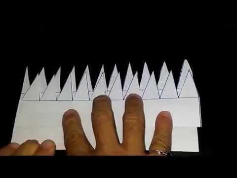 Sincronismo Maquina De Cortar Cabelo Youtube