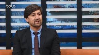 بامداد خوش - جوانان - صحبت با شکیب مسعودی در مورد اطفال خیابانی