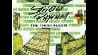 strictly  rhythm KILLA GREEN BUDS keep slippin  the 3rd album 1994.avi