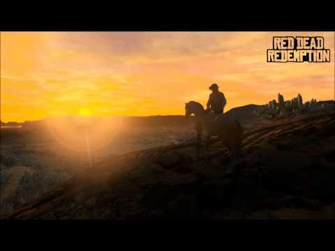 Red Dead Redemption смотреть видео, скачать на ios и android