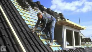 Performance Roofing Inc.| Commercial Roofer  Saint Louis MO