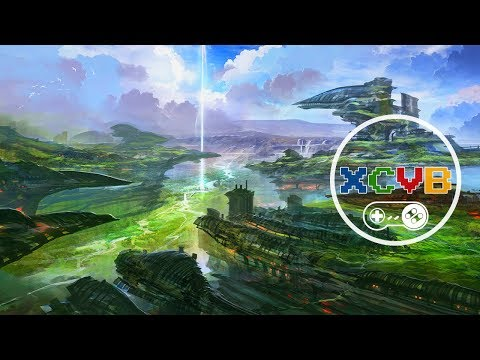 Chrono Cross - Dream of the Shore Bordering Another World - 10 Hours