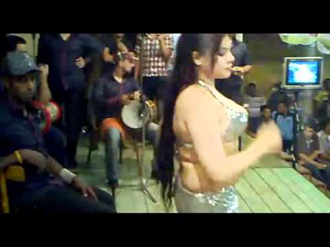 Pashto Amazing song   Dedicated to Female DANCERS   YouTube