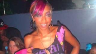 Every Girl Rmx Trina ft. Pretty Money